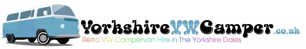 YorkshireVWCamper.co.uk
