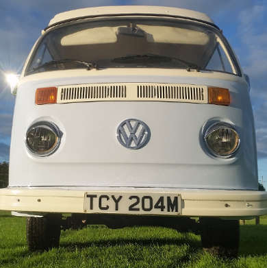 vw_campervan_hire_yorkshire_3